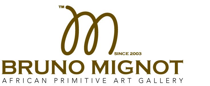 Galerie Bruno Mignot