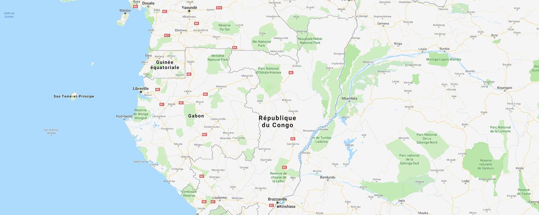 localisation de ethnie Mbembe